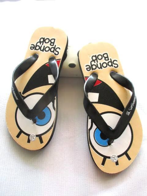 Pabrik Sandal Karakter Anak 4000an Termurah ✓ Terlengkap ✓