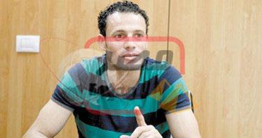نادى الزمالك ينهى رسميا أزمة قيد حسام باولو بالقائمة الافريقيه