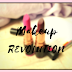 Makijażowe nowości od Makeup Revolution Polska