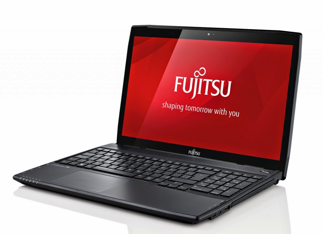 Fujitsu lifebook lh701 drivers download | drivers xp8.