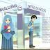 Boleh Ke Lelaki Dan Perempuan Jadi Kawan Dalam Islam? (Walaupun Bukan Bercinta)