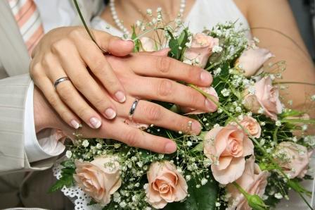 Gema Liturgi Agustus 2013 - Perkawinan Katolik Bersifat Monogami, Ulasan Lengkap Perkawinan Katolik Tak Terceraikan Begini Penjelasannya