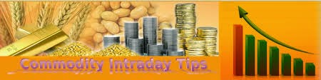 3mteam sure profit calls, 3mteam Today Commodity market News, 3mteam today commodity market trade