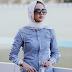 """""""Saya Tidak Akan Sesekali Buka Tudung"""" - Fathia Latiff"""