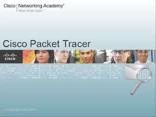Free Download Software Cisco Packet Tracer v6.3 Terbaru 2016 || MalingFile