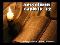 LA MUJER Y EL DRAGÓN APOCALIPSIS 12