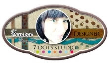 Dt 7dots studio