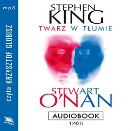 https://audioteka.com/pl/audiobook/twarz-w-tlumie