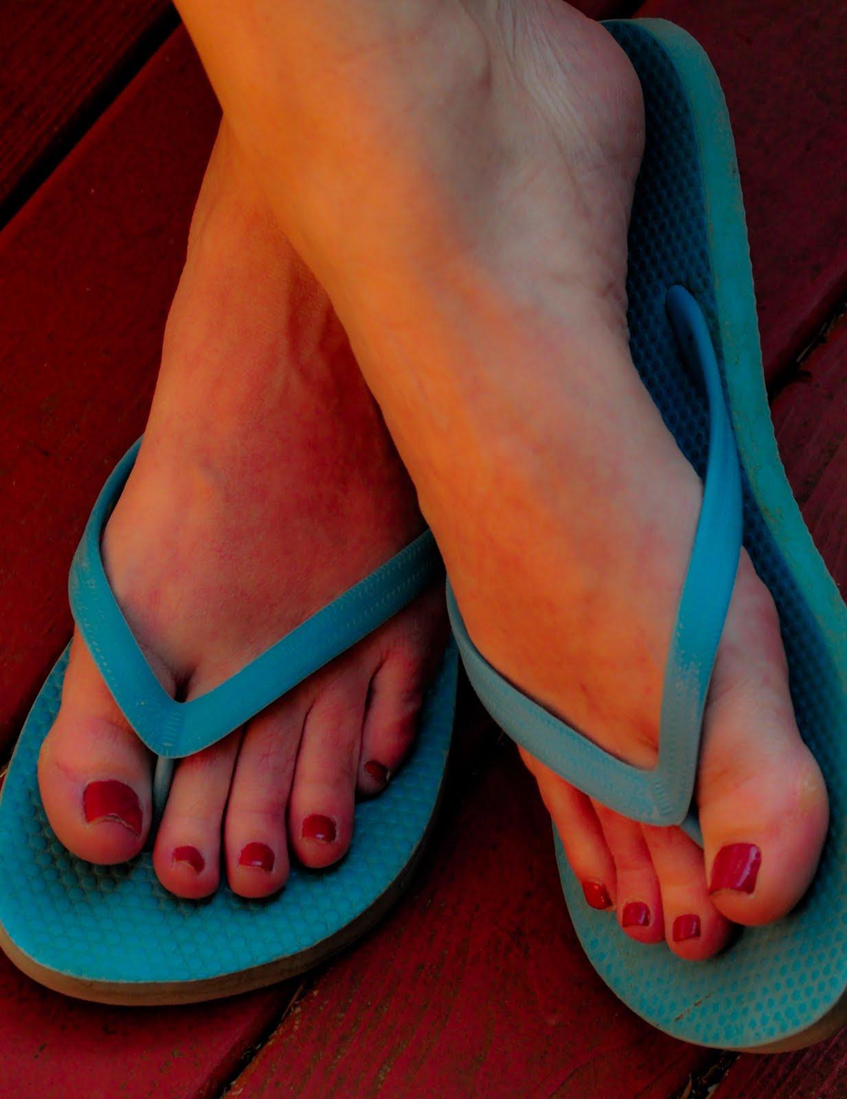 Allargare scarpe in tessuto