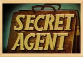 Top 5 Secrets of Corporate Detective
