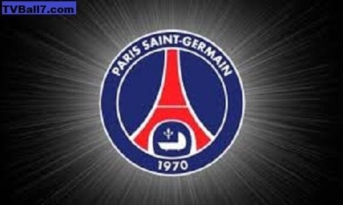 Paris Saint-Germain(PSG) F.C. vs OGC Nice