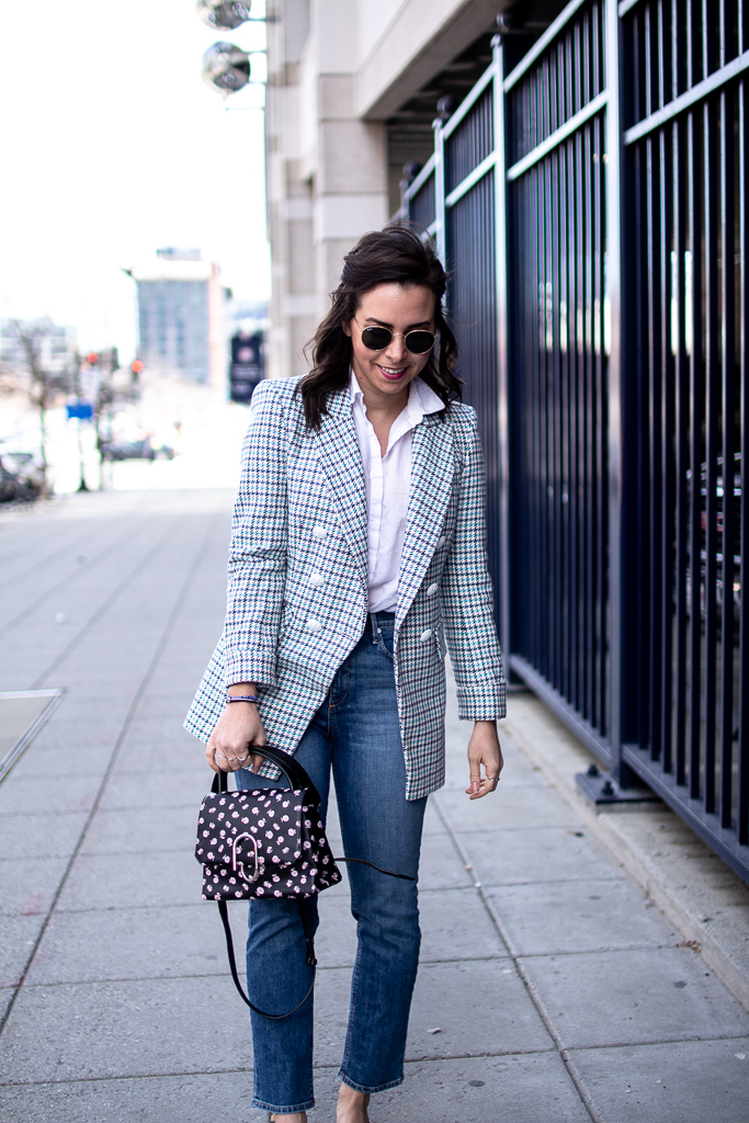 rent-the-runway-unlimited-veronica-beard-moroso-dickey-blazer-target-straw-mules-universal-thread-rag-bone-Ankle-Cigarette-El-Jeans-phillip-lim-floral-alix-mini-dc-blogger-avizastyle