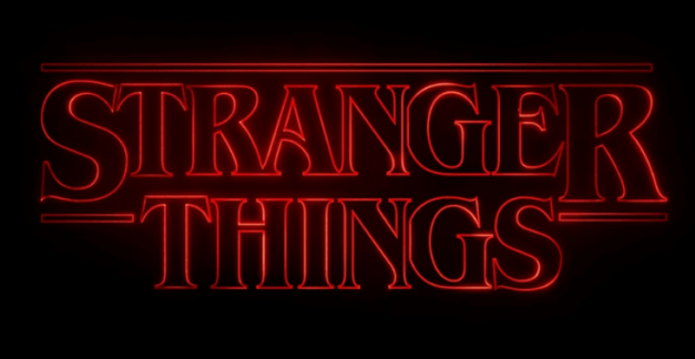 Stranger Things Season 3 Trailer Reveals Episode Titles, Releasing 2019