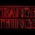Stranger Things Season 3 Trailer Reveals Episode Titles, Releasing 2019