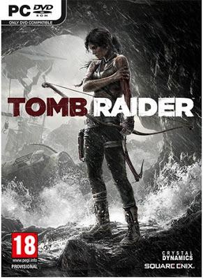Tomb raider download apk