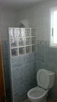 piso en alquiler calle canto de castalia castellon wc