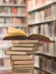 قراءة كتب الأدب تمنحك عمر أطول