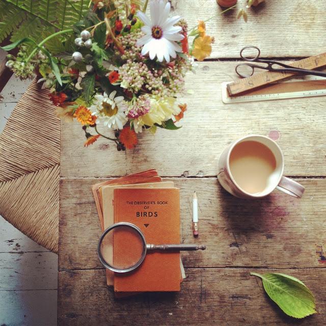 Thơ tình yêu trên facebook, Các bài thơ tình Facebook hay nhất