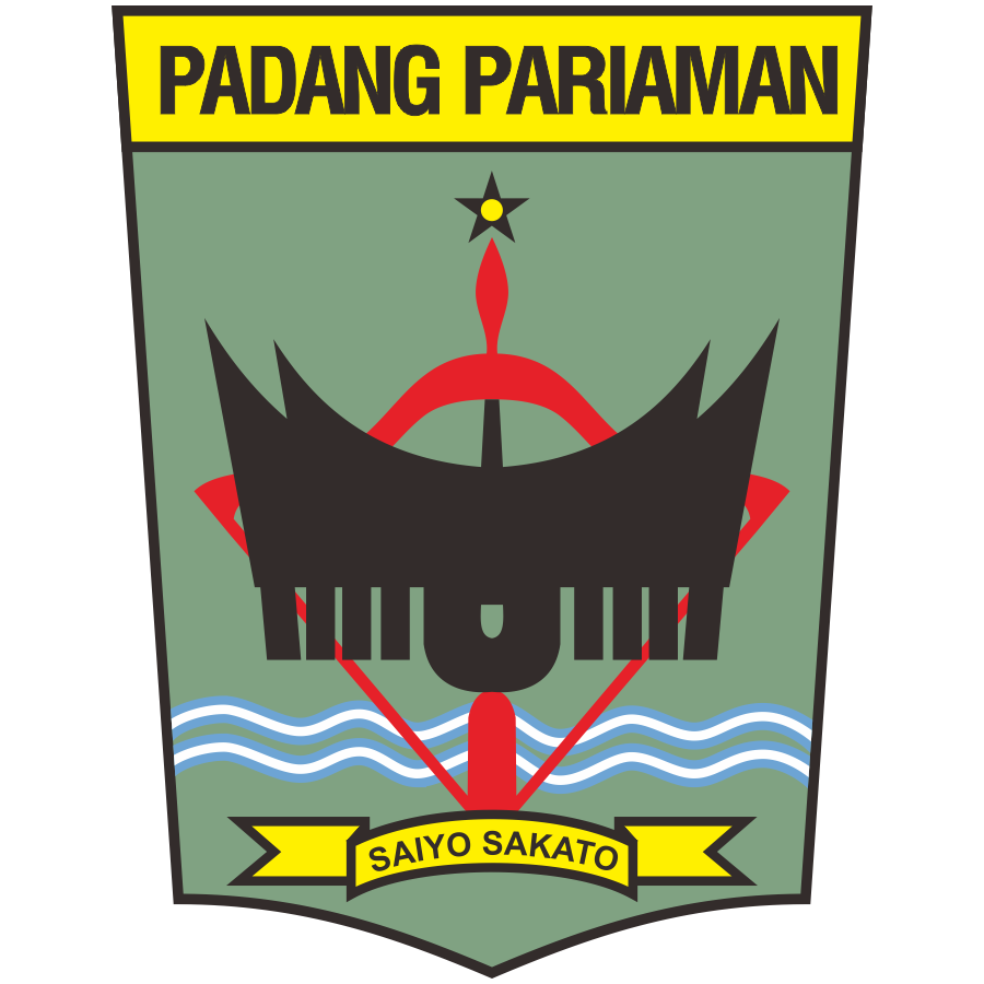 Logo Kabupaten Padang Pariaman Vektor Coreldraw Vectorzy Download Vektor Logo Corel Terlengkap Dan Jasa Desain Murah
