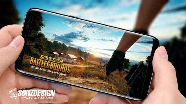 New matchmaking PUBG Mobile