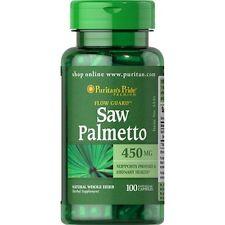 Suplementos y vitaminas para evitar la caida de cabello en hombre