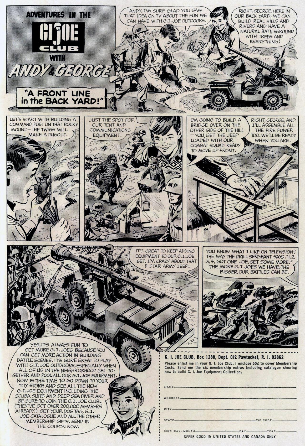 Detective Comics (1937) 354 Page 34