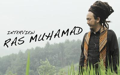Lagu Ras Muhamad