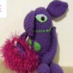 https://www.lovecrochet.com/one-eyed-monster-bunny-pal-crochet-pattern-by-heidi