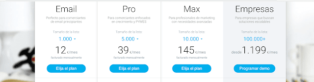 email-marketing-paraguay