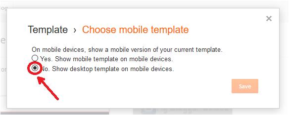 setting up custom subdomain like contact.mybloggerguides.com on blogger