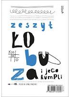 http://www.taniaksiazka.pl/zeszyt-lobuza-i-jego-kumpli-ewa-jarocka-p-808750.html