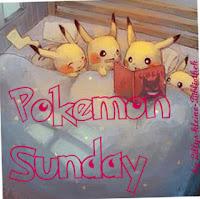 http://lillys-kleine-bibliothek.blogspot.ch/2016/02/pokemon-sunday.html