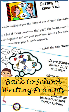 https://primaryinspiration.blogspot.com/2012/07/back-to-school-picture-prompt-freebie.html