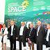 SPACE 2016: KEMERIAHAN KE-30 PAMERAN KELAS DUNIA