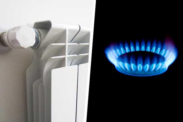 especialistas en instalación de calefacción y gas en donostia san sebastian