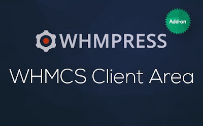 Download WHMCS Client Area For Wordpress Free
