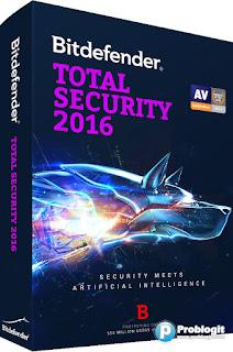 Daftar Antivirus Terbaik Untuk PC dan Laptop di Tahun 2016