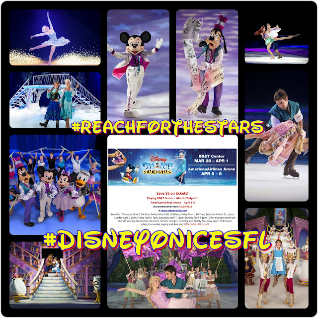 Disney on Ice_Reachforthestars_Babushka Collage