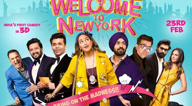 Movies Shapes Welcome To New York 2018 Full Movie 720p Bluray Free Download