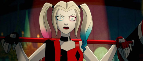 harley-quinn-2019-series-trailers-featurette-images-and-poster