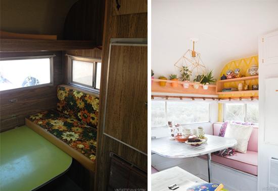 sala decorada, decoração sala, pintar parede, faça você mesmo, diy, sofá colorido, papel de parede, a casa eh sua, acasaehsua
