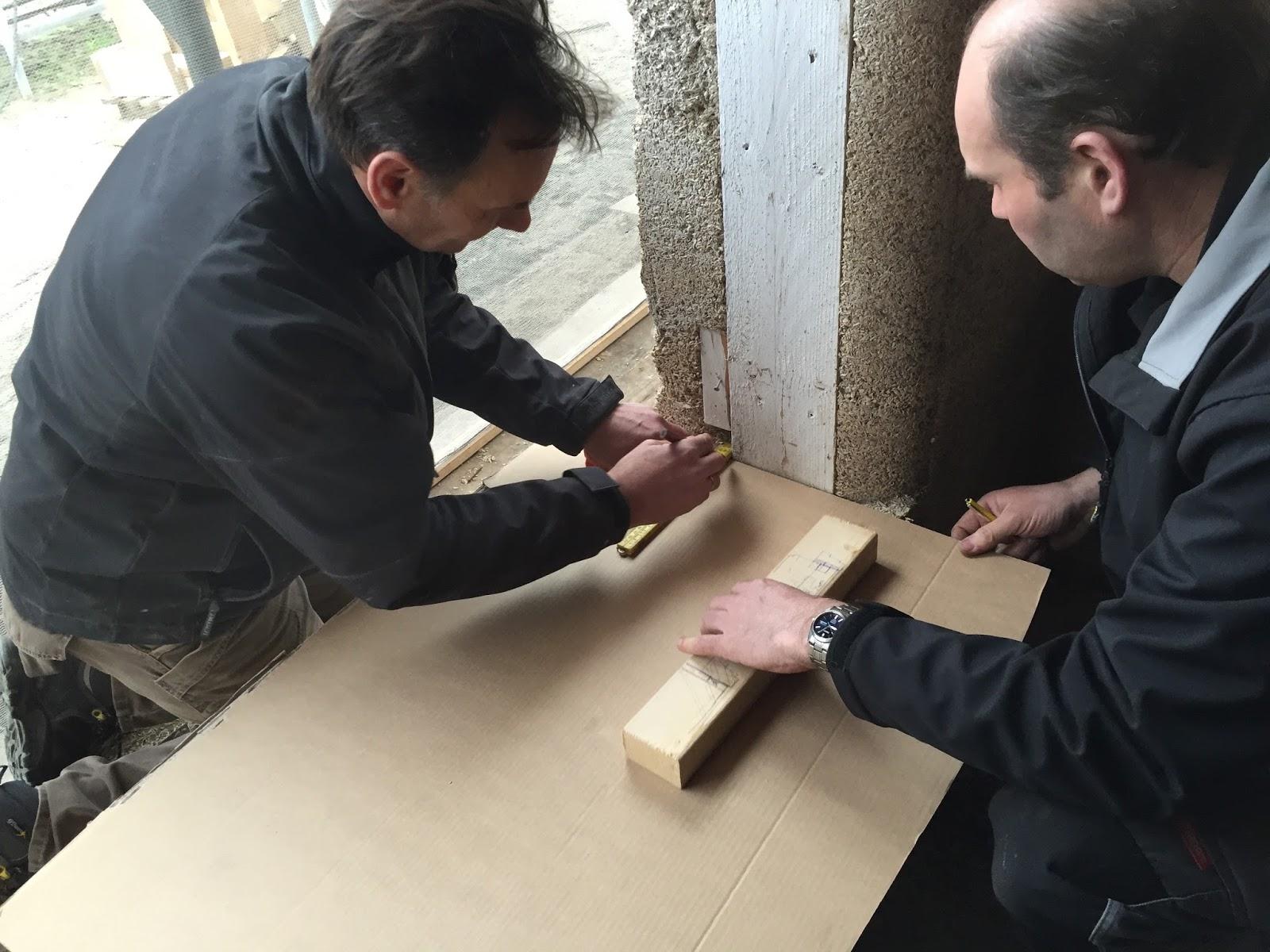 Grijze massa: hennephuis 2.0: klant gericht bouwen