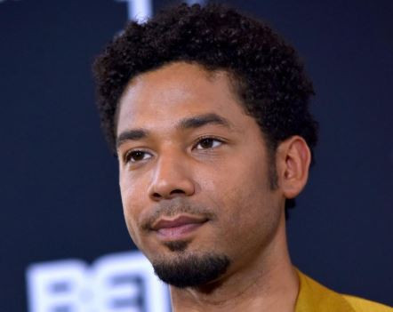 Empire producers removed Jussie Smollett from the last two episodes of this season
