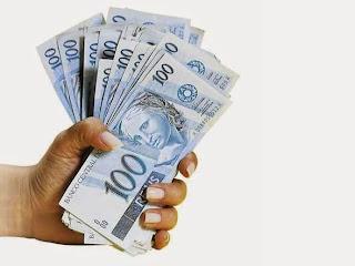 Vídeo Revela Jovem que Ganha mais de 7 Mil reais por Semana