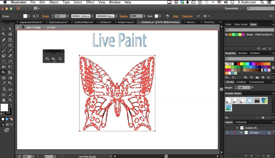 Adobe Illustrator CC 2015 19.0 Download - filasopa