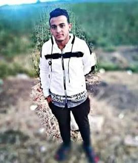 شاهد تفاصيل العثور على جثة شاب مقتولًا بطلق ناري بصان الحجر ب محافظة الشرقية