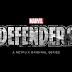 """Confira imagens do set de gravações de """"Defensores"""", nova série da Marvel e Netflix"""