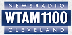 Media Confidential: Cleveland Radio: NBA Cavs To Simulcast On WTAM, WMMS