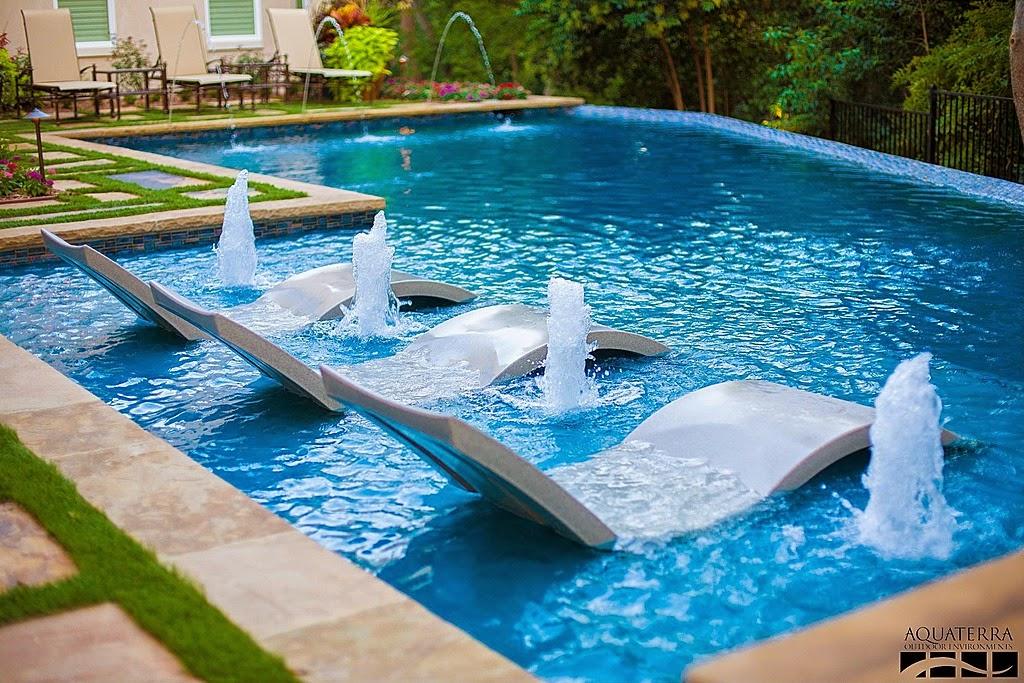 construction de piscines les plus belles piscines. Black Bedroom Furniture Sets. Home Design Ideas