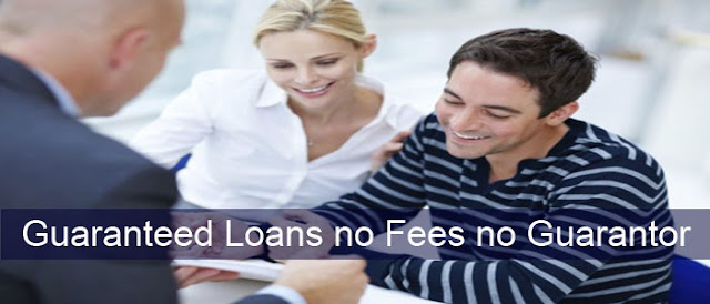 http://www.loanland.us/services/guaranteed-loans/